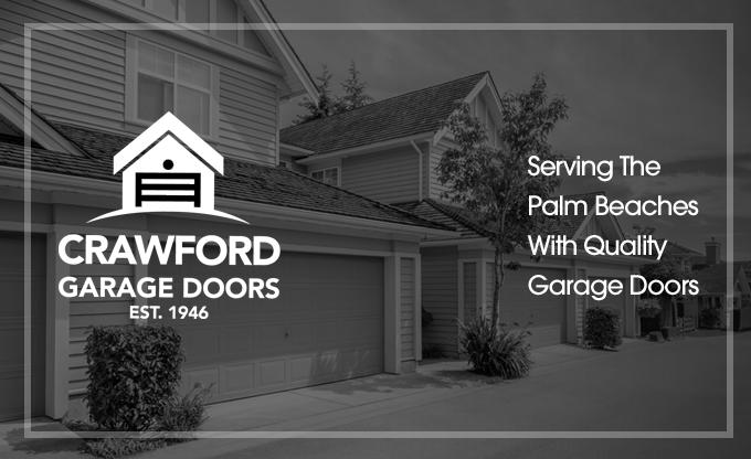 Garage Doors Gates South Florida North Palm West Palm Lake