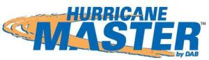 HurricaneMaster