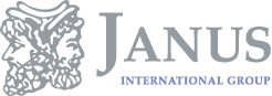Janus-International-Group