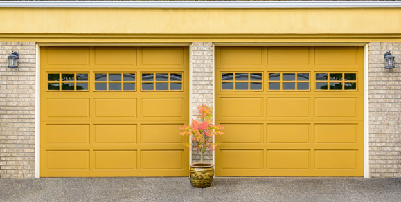 Perfect Since 1946 Crawford Garage Doors Has Been Serving The Palm Beaches