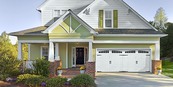 Call Or Email Crawford Garage Doors Of The Palm Beaches For All Of Your Garage  Door Needs.