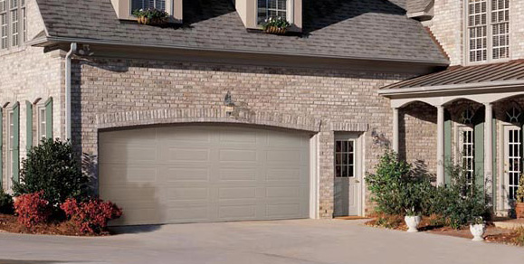 Garage Doors Amp Gates South Florida North Palm West