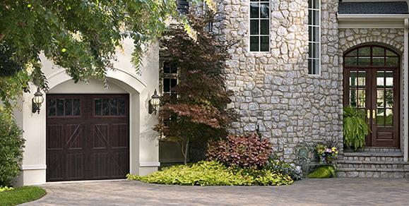 Pin It on Pinterest. Garage Doors & Garage Doors \u0026 Gates - South Florida North Palm West Palm Lake ...