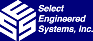 Select_Engineered_Systems_Logo
