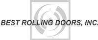 best-rolling-doors-logo
