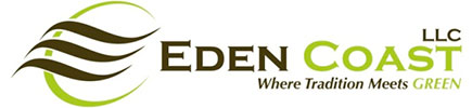 edencoast_logo_for_web